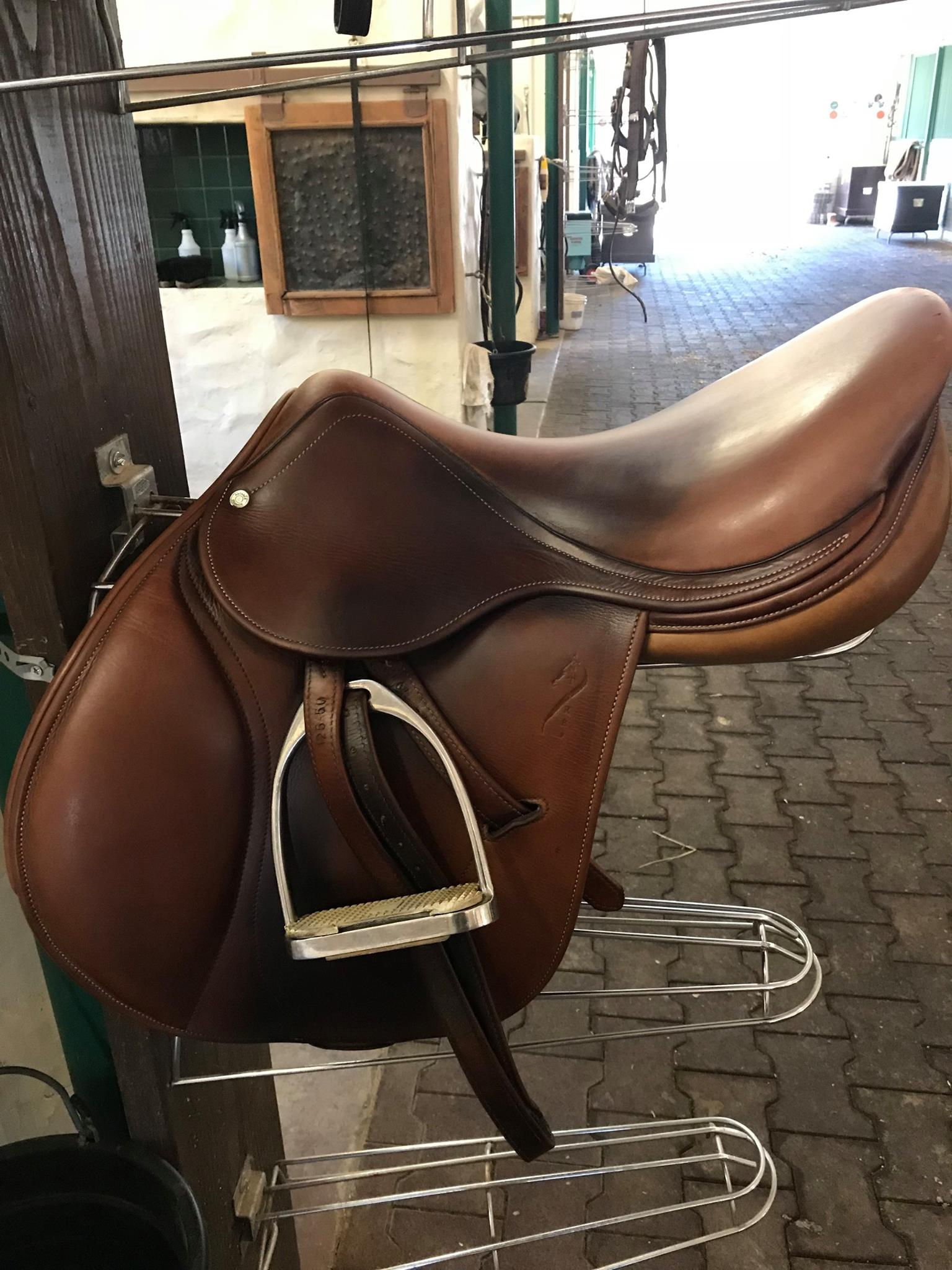 Search Results: Tack & Supplies For Sale-Classified Ads-Bay