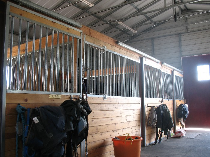 Search Results: Boarding Facilities Available-Classified Ads
