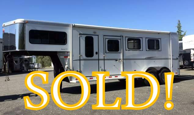 Search Results Trailers Tow Vehicles Amp Rvs For Sale